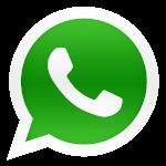 Whats App with Jardin de los Monos