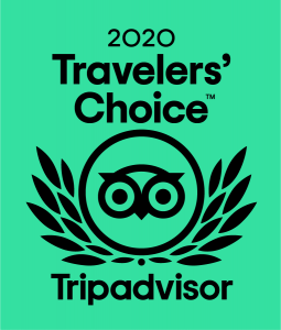 TripAdvisor Playa Matapalo Costa Rica